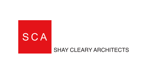 Shay Cleary Architects